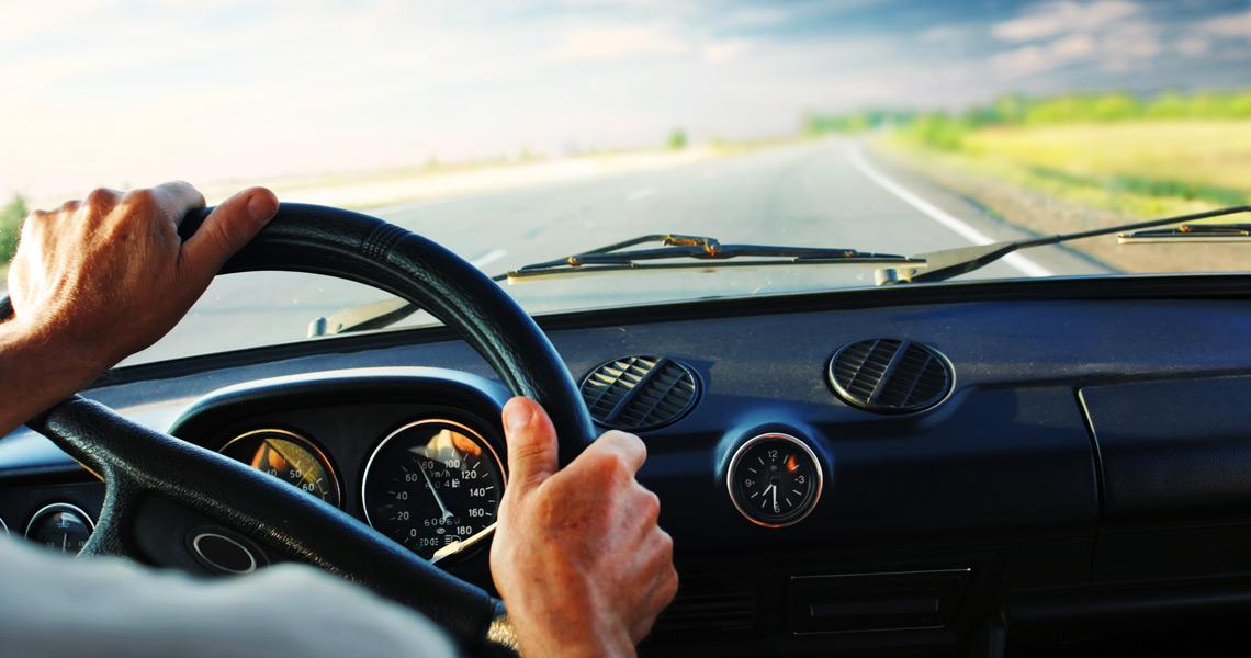 Od czerwca 2018 nowe zasady kursów reedukacyjnych dla kierowców