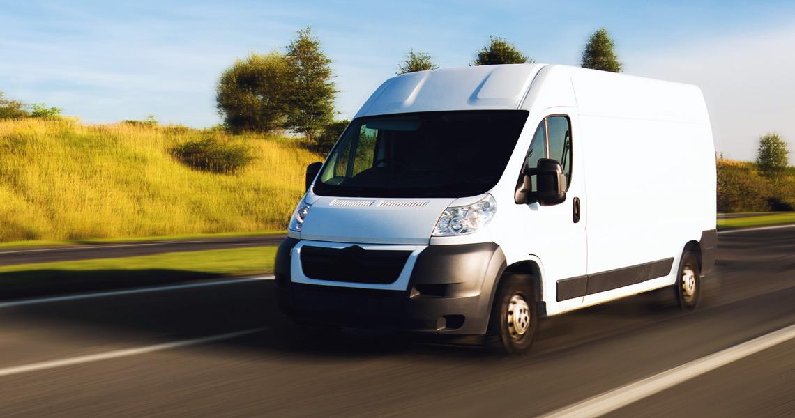 Prawa firmy przewozowej oraz kierowcy podczas kontroli wagowej pojazdu