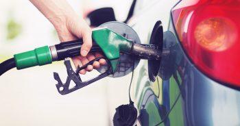 Polscy kierowcy wolą samochody na benzynę