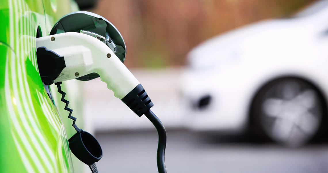 Samochodami elektrycznymi przez całą Europę? Spółka IONITY chce stworzyć sieć stacji ładowania