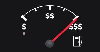 Eco driving, czyli jak oszczędzić na paliwie?
