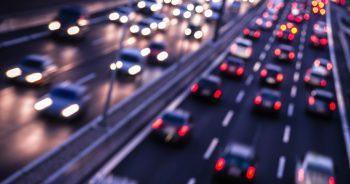 Jakie zmiany w transporcie przyniesie 2018 rok?