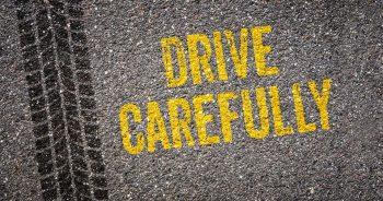 Fakty i mity o bezpiecznej jeździe