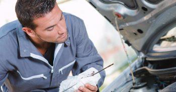 Jak zadbać o auto dostawcze?