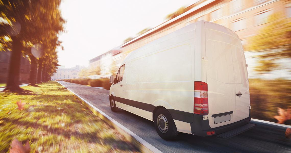 Obowiązek posiadania uprawnień transportowych w przewozie ładunków do 3,5 t