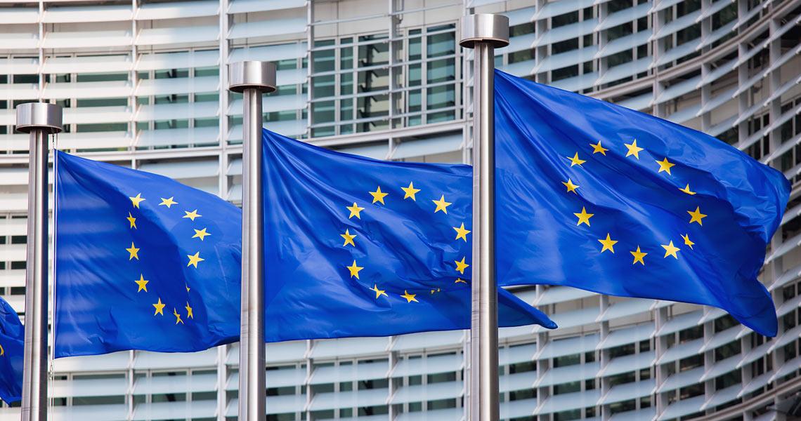 Propozycje Komisji Europejskiej w sprawie Pakietu Mobilności