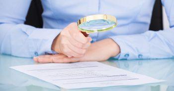Na co zwrócić uwagę podpisując umowę ze spedytorem?