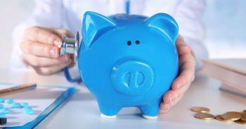 Czy Twoja firma transportowa jest w dobrej kondycji finansowej?