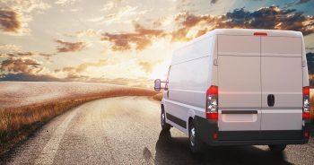 Jakie przerwy na odpoczynek przysługują kierowcom?