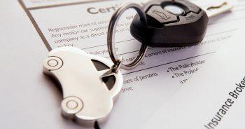 OC przewoźnika a podwykonawcy – ryzyka i zagrożenia