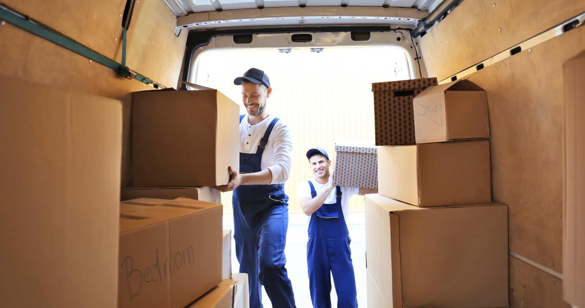 Jak zadbać o bezpieczeństwo pracowników i przewożonych towarów