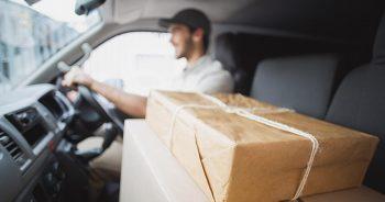 E-myto dla samochodów osobowych – jak działa system viaToll?