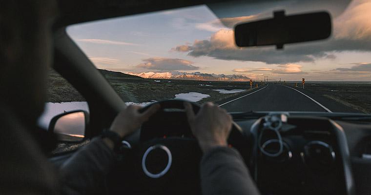 Jak być lepszym kierowcą - 10 porad na temat bezpieczeństwa.