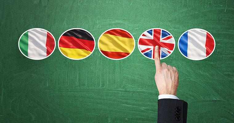 Znajomość języków obcych w transporcie – czy jest potrzebna?