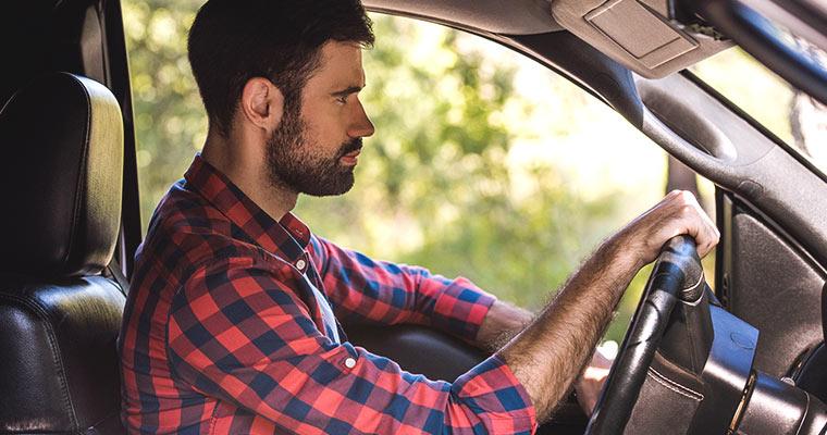 Co powinien wiedzieć kierowca decydujący się na samozatrudnienie?
