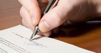 Kontrakty długoterminowe – na co zwrócić uwagę?