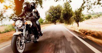 Co warto wiedzieć przed transportem motocykla?