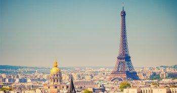 Ile kosztuje transport do Francji?