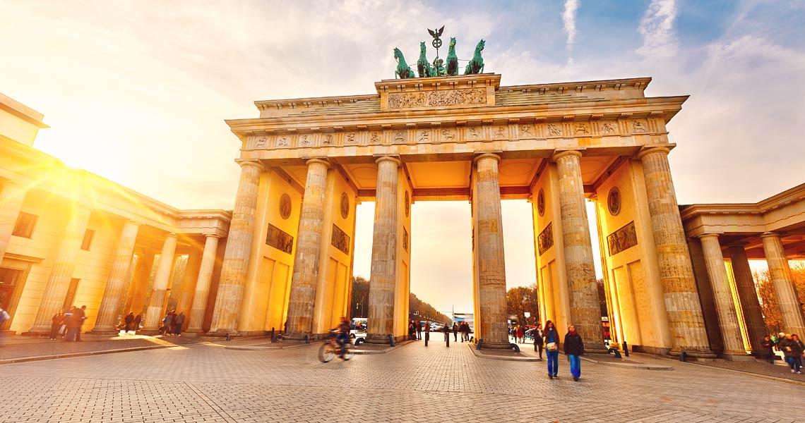Ile kosztuje transport do Niemiec?