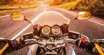 Ile kosztuje transport motocykla?