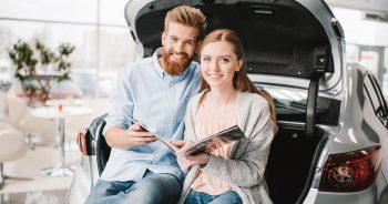 Ile kosztuje transport samochodu?