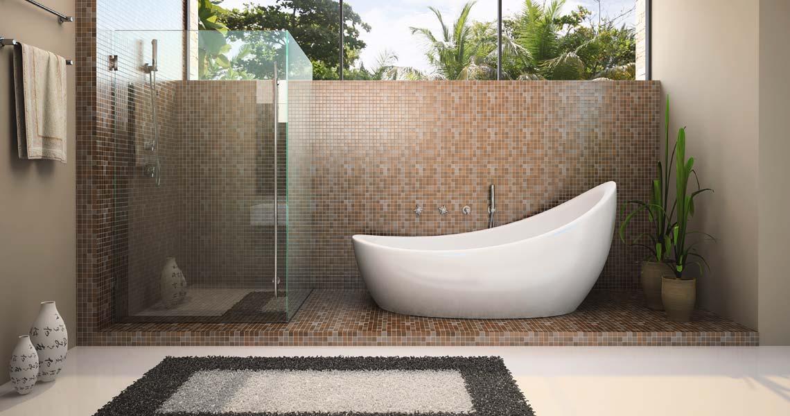 Jak przewieźć kabinę prysznicową?
