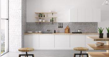 Jak przewieźć zabudowę kuchenną ze sprzętem AGD?