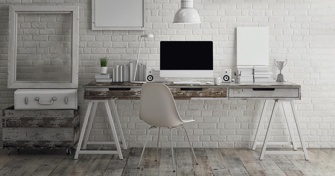 Jak przewieźć biurko?