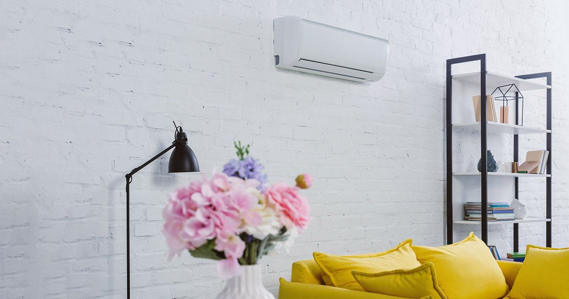 Jak przewieźć klimatyzator?