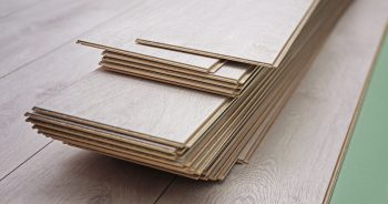 Jak przewieźć panele podłogowe?
