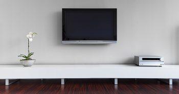 Jak przewieźć szafę pod RTV?