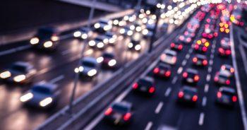 Ile kosztuje transport samochodu z Belgii