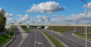 Ile kosztuje transport samochodu z Danii