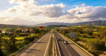 Ile kosztuje transport samochodu z Norwegii