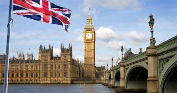 Przeprowadzka do Anglii – wszystko, co musisz wiedzieć