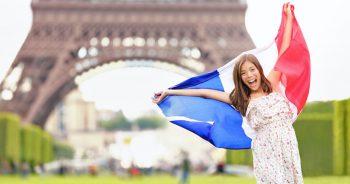 Przeprowadzka do Francji – wszystko, co musisz wiedzieć