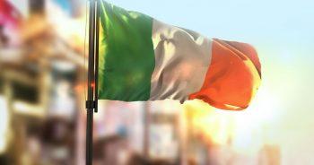 Przeprowadzka do Irlandii – wszystko, co powinieneś wiedzieć