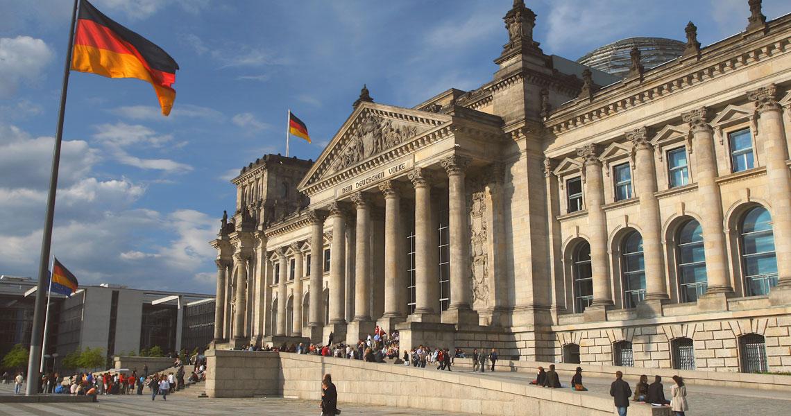 Przeprowadzka do Niemiec – wszystko, co powinieneś wiedzieć