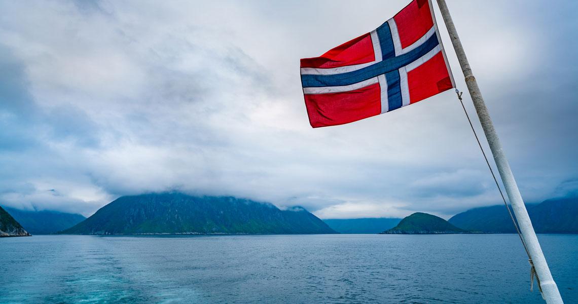 Przeprowadzka do Norwegii – wszystko, co powinieneś wiedzieć