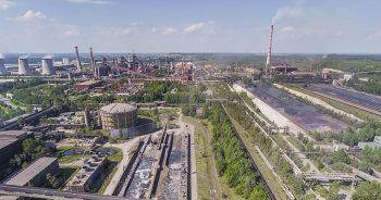 Ile kosztuje transport na Śląsku?