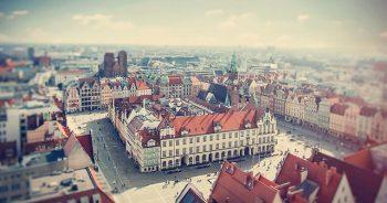 Ile kosztuje transport na Dolnym Śląsku?