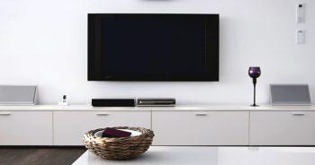 Ile kosztuje transport telewizora?