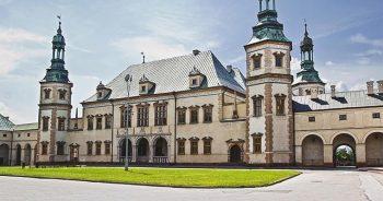 Ile kosztuje transport w województwie świętokrzyskim?