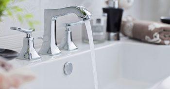 Jak przewieźć umywalkę?