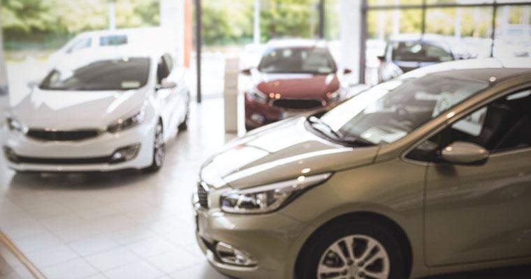 Ile kosztuje transport auta za km?