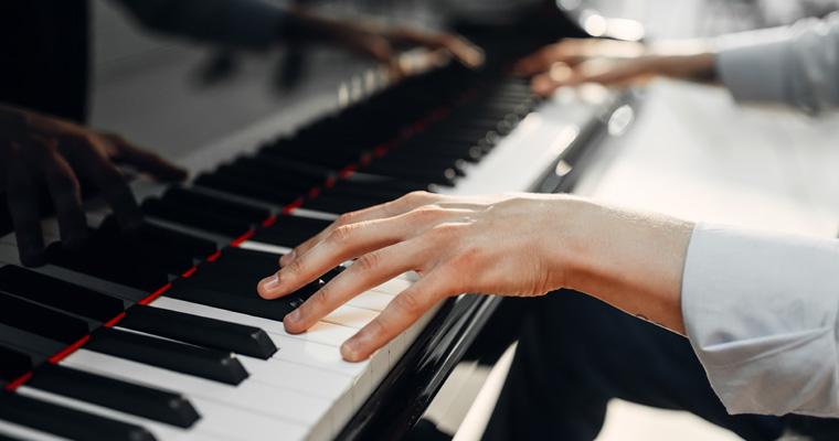 Jak transportować fortepian?