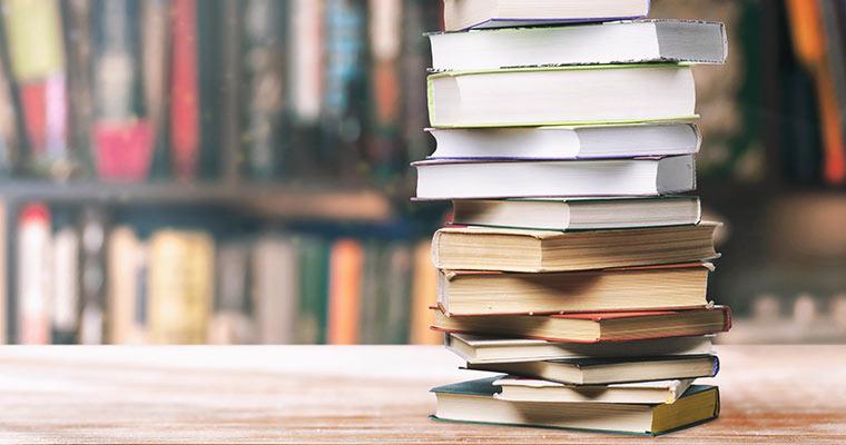 Jak spakować książki i płyty podczas przeprowadzki?