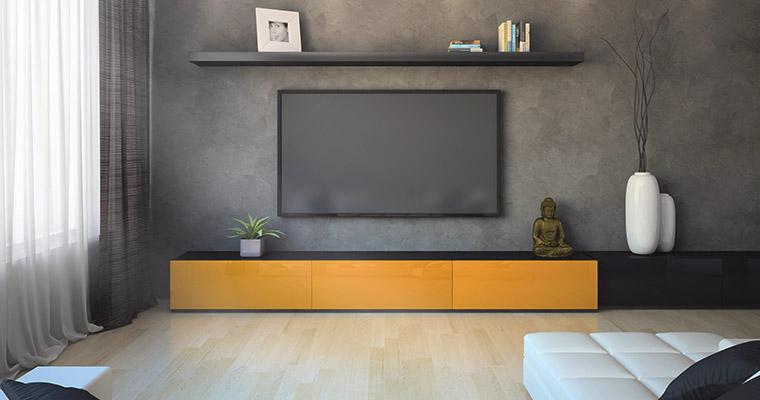 Na co zwrócić uwagę kupując używany telewizor?
